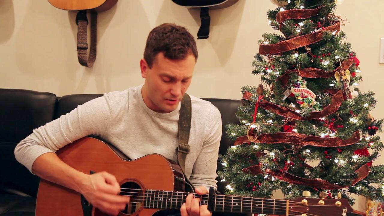Erick Macek - Love Me Jesus - YouTube