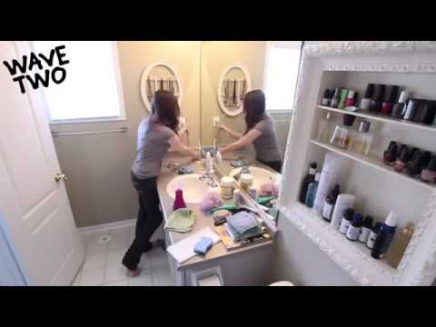 Ask Melissa Clean A Bathroom The Best Bathroom Cleaning Tutorial - Clean my bathroom