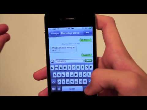 8 Awesome Phone Pranks To Pull On Your Friends (or Enemies