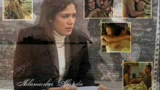 Aynur Dogan - Edali Gelin