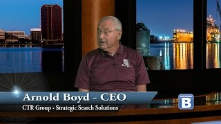 CTR Group - Arnold Boyd