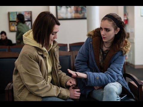 """""""Niemals, selten, manchmal, immer"""": Interview mit Regisseurin Eliza Hittman (Film des Jahres 2020)"""