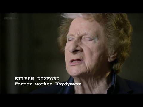 Download Youtube: Britain's Nuclear Bomb — The Inside Story