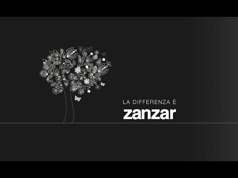 Zanzar SpA - Intervista al presidente ANGELO L'ANGELLOTTI