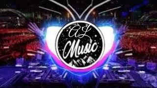 DJ Haning Lagu Dayak (Remix Full Bass Yang Lagi Viral)