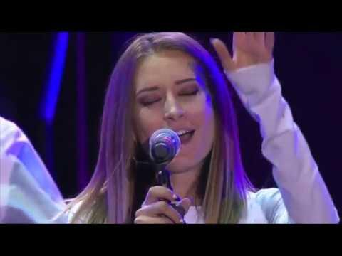 АФЭО им. Н. Тлендиева «Отрар сазы» & IFLY Band