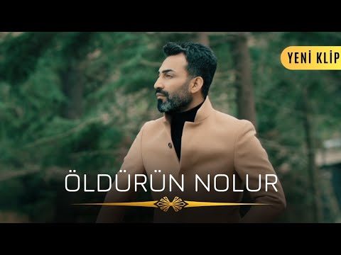 Kara Hasan   Derdi Neydi [ © Official Video 2021]