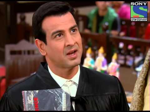 Bhagwaan Ram Hazir Ho - Episode 190 - 19th Jaunary