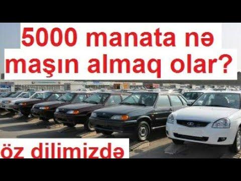 Berde masin bazarinda olduq (ŞOK QİYMƏTLƏRLƏ) - Yeni Çəkiliş 01