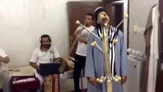 Download Video ابداع المصرين المغتربين فى الغربه السعوديه MP3 3GP MP4
