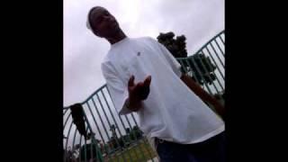 Roc The Mic (remix)