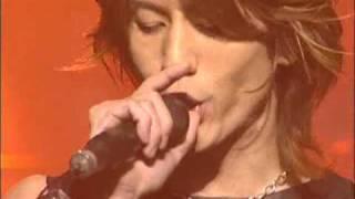 黒田倫弘 - ボルケーノ