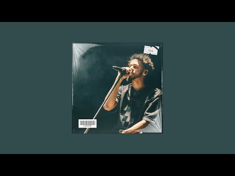 (FREE) J. Cole Type Beat - Greatest Of My...