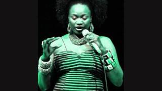 Oumou Sangare - Djama Kaissoumou