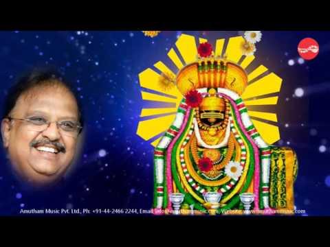 Annamalaiyane - Panchalingam - S P Balasubramaniyam