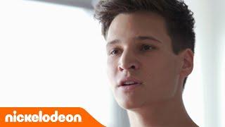 Wincent Weiss besucht uns bei Spotlight | Nickelodeon Deutschland