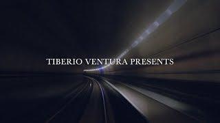 Tiberio Ventura - Rhythmic Hypnosis (The Trailer)