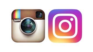 Descargar Programa para subir Fotos a Instagram desde PC