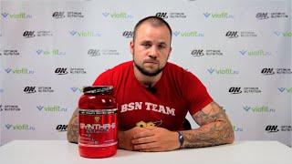 Протеин BSN Syntha-6 Isolate | Viofit.ru(Протеин BSN Syntha-6 Isolate от viofit.ru http://www.viofit.ru/shop/proteins/bsn_syntha6-iso/ Описание и рекомендации по приему протеина. Амери..., 2014-08-09T20:09:03.000Z)