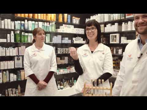 Kind krank - was tun? DIY-Tipps vom Apotheker