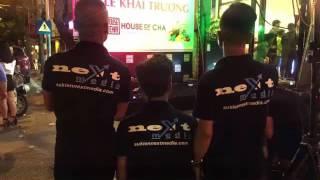 Bài Test Âm Thanh VIP | Độc Quyền Cty Nextmedia - 0923406262 thumbnail