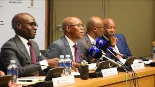 Budget 2018 | Many fought for Free Higher Education, says Dept Fin Min