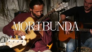Moribunda - Ivo [Backyard Music #23]