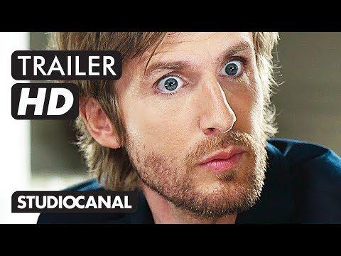 ALIBI.COM Trailer Deutsch   Ab 3. August 2017 im Kino!