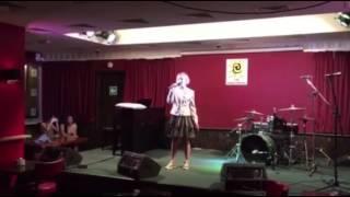 Скачать Alice Lizard Invisible премьера песни
