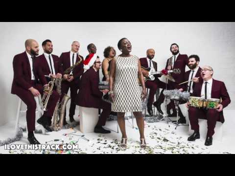 ✦ Sharon Jones - How long (Sylow remix) (soulfunk)