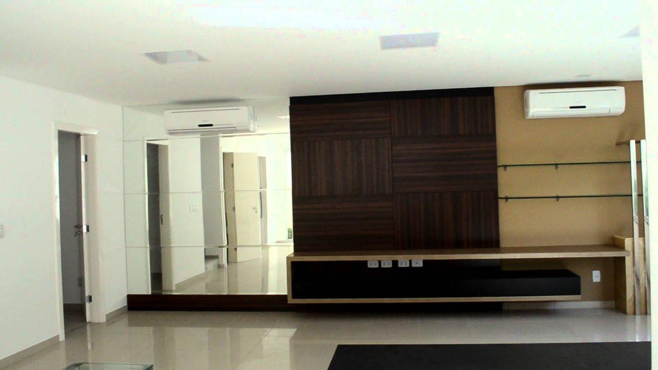 Salamanca casa modelo condominio fechado de casas for Modelo de casa esquinera