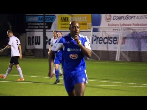 lloyd-owusu-scores-grand-final-winning-goal