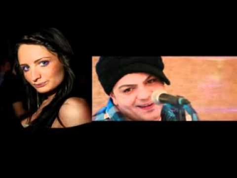 Nicky feat Cristina - Asa e dragostea (New 2012) by YaYa Production
