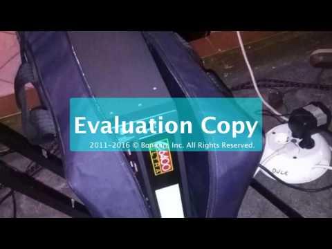 Roland G1000 Emu Ultra 6400  kombinacija Aranzer  Real Sound Dule Magic