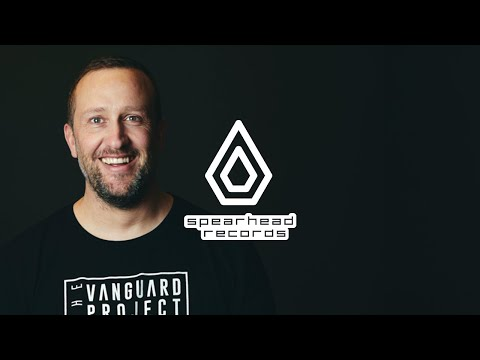 BCee - Northpoint Feat. Riya (Anile Remix) - Spearhead Records