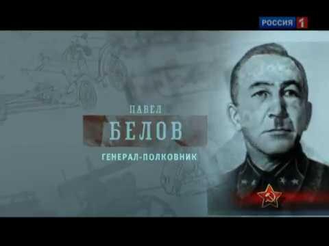 Кавалеристы РККА во время Великой Отечественной войны