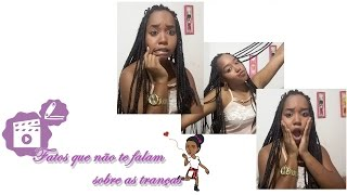 4 fatos que no te falam sobre as tranas box braids   por tamy lima