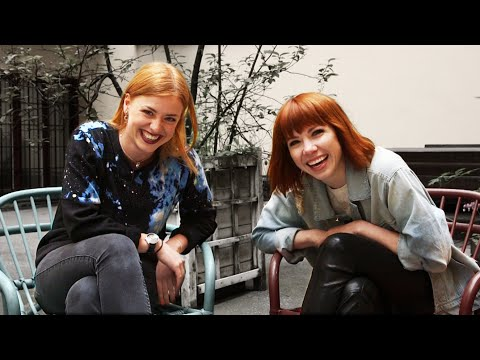Song titles w/ CARLY RAE JEPSEN
