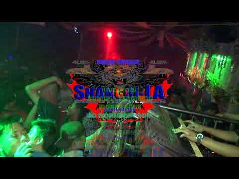 Shangri la   Bulang   30 11 17