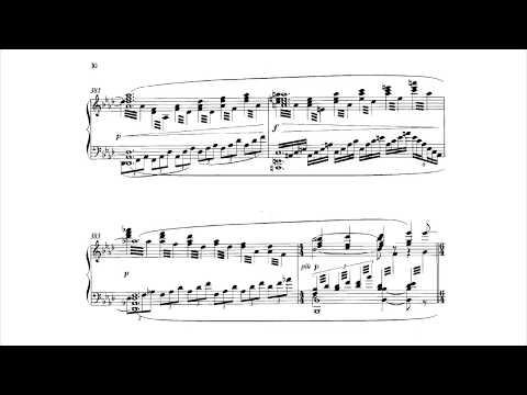 Wagner: Parsifal WVW 111 - Blumenmädchenszene und Finale | Zoltán Kocsis LIVE 🔴