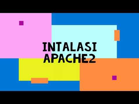 Konfigurasi IP Static , Apache, PhpMyadmin, FPT ,WebServe ,DNS ,Ubuntu Server 16.04