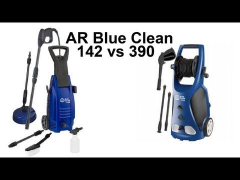 Pressure Washer Reviews Ar Blue Clean Pressure Washer