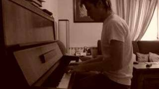 Ameli piano