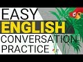 Easy English Conversation Practice Listen And Speak English Like A Native Beginner mp3