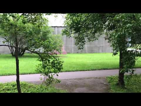 Земельный участок для строительства базы отдыха или оздоровительного комплекса