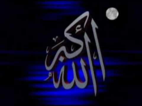 YouTube - A VERY BEAUTIFUL HAMD BY JUNAID JAMSHED (YA ILAHI) NEW