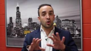 NU3 En Español! El Reto De Bajar De Peso En 7 Días!