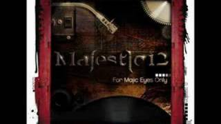 Majestic 12 - The Light