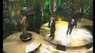 pjesma za novcic kraljevi ulice dora 2007 sf