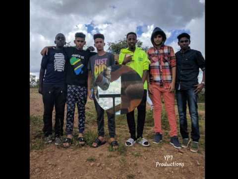 Yr9 Rwanda Trip 2017